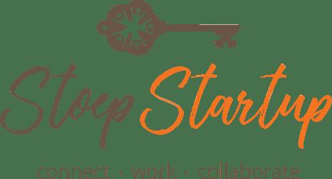 Stoep Startup